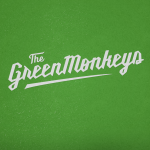 Greenmonkeys construction_V_Reeal
